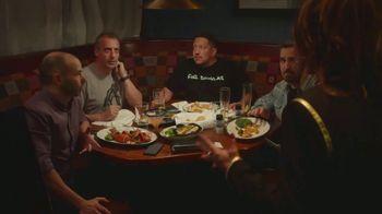 HBO Max TV Spot, 'Impractical Jokers: The Movie' - Thumbnail 2