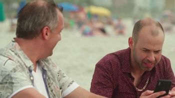 HBO Max TV Spot, 'Impractical Jokers: The Movie' - Thumbnail 3
