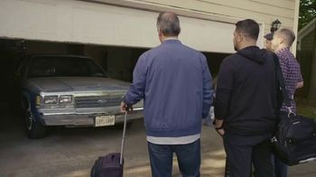 HBO Max TV Spot, 'Impractical Jokers: The Movie' - Thumbnail 4