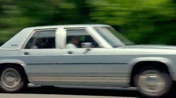 HBO Max TV Spot, 'Impractical Jokers: The Movie' - Thumbnail 5
