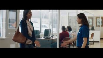 Byrider Labor Day Sale TV Spot, '$500 Off' - Thumbnail 1