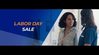 Byrider Labor Day Sale TV Spot, '$500 Off' - Thumbnail 3