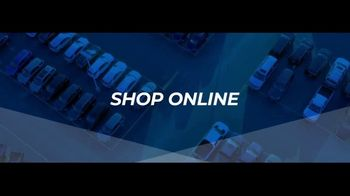 Byrider Labor Day Sale TV Spot, '$500 Off' - Thumbnail 5