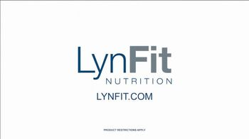 LynFit Daily Joint Repair TV Spot, 'Say Goodbye to Aches and Pains' - Thumbnail 8