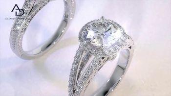Agape Diamonds TV Spot, 'Incredible Journey' - Thumbnail 6
