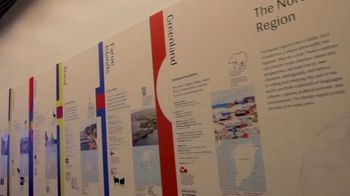 National Nordic Museum TV Spot, '2020 Virtual Nordic Genealogy Conference' - Thumbnail 5