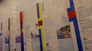 National Nordic Museum TV Spot, '2020 Virtual Nordic Genealogy Conference' - Thumbnail 6