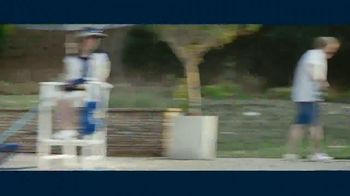 IBM TV Spot, 'IBM Watson at the US Open' - Thumbnail 3