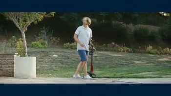 IBM TV Spot, 'IBM Watson at the US Open' - Thumbnail 4