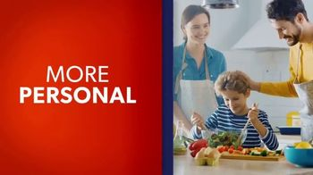 IBM TV Spot, 'Food Network: More Personal Than Ever' - Thumbnail 4