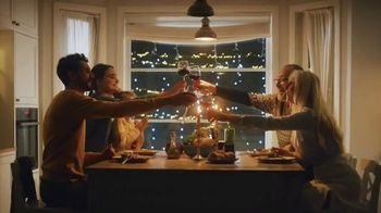 IBM TV Spot, 'Food Network: More Personal Than Ever' - Thumbnail 9