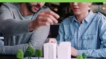 IBM TV Spot, 'HGTV: Home Looks Different Now' - Thumbnail 3