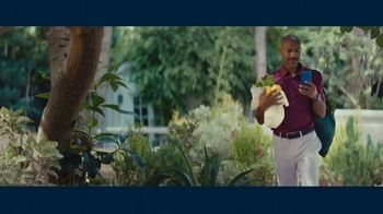 IBM TV Spot, 'At the U.S. Open: Rethink the Game' - Thumbnail 1