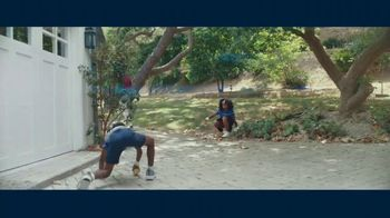 IBM TV Spot, 'At the U.S. Open: Rethink the Game' - Thumbnail 8
