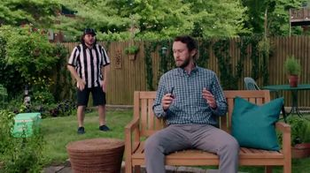 Spectrum TV Sports Pack TV Spot, 'Referee'