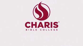 Charis Bible College Correspondence TV Spot, 'Masie'