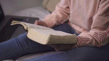 Charis Bible College Correspondence TV Spot, 'Masie' - Thumbnail 6