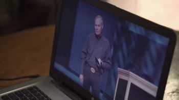 Charis Bible College Correspondence TV Spot, 'Masie' - Thumbnail 7