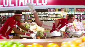 Winn-Dixie Weekend Sale TV Spot, 'Pork and Watermelon' - Thumbnail 2