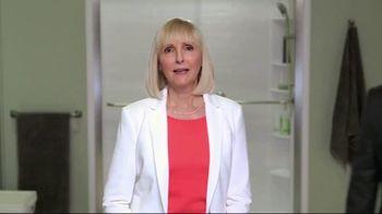 Bath Fitter TV Spot, '$600 Off' - Thumbnail 1
