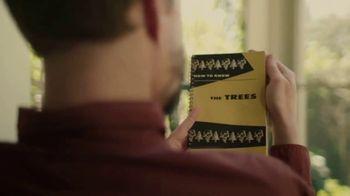 Miller High Life TV Spot, 'Porch'