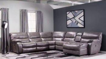 Bob's Discount Furniture TV Spot, 'Labor Day: That's What I Said' - Thumbnail 6