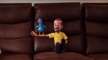Bob's Discount Furniture TV Spot, 'Labor Day: That's What I Said' - Thumbnail 8