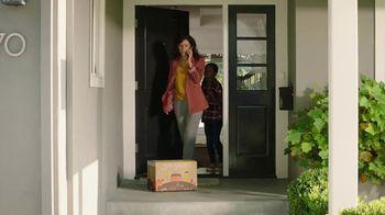 Sun Basket TV Spot, 'Skip the Grocery Store: $35 Off' - Thumbnail 6