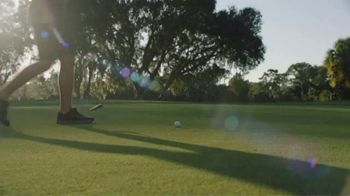GolfNow.com TV Spot, 'Hey Golfers: $10 Off' - Thumbnail 4
