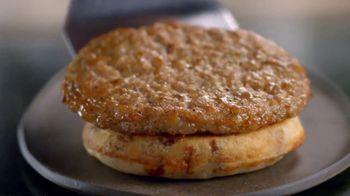 McDonald's 2 for $2 Mix & Match TV Spot, 'Breakfast or a Work Call' - Thumbnail 3