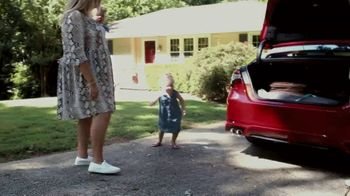 2020 Toyota Camry TV Spot, 'A Car Can Do More' [T2] - Thumbnail 6