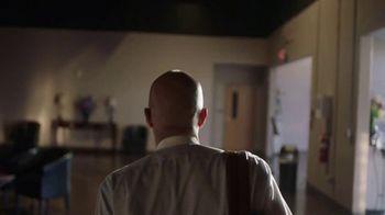 Biden for President TV Spot, 'Pastor James Gailliard' - Thumbnail 4