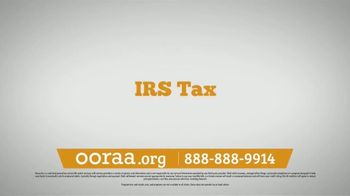 Ooraa Debt Relief Company TV Spot, 'Pennies Over Dollars' - Thumbnail 2