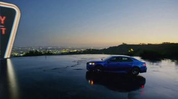 Toyota Labor Day Sales Event TV Spot, 'Last Chance' [T2] - Thumbnail 5