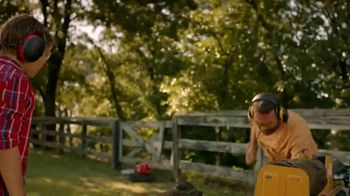 Tractor Supply Co. TV Spot, 'Stronger Together: Know-How' - Thumbnail 2