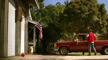 Tractor Supply Co. TV Spot, 'Stronger Together: Know-How' - Thumbnail 4