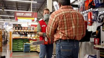 Tractor Supply Co. TV Spot, 'Stronger Together: Know-How' - Thumbnail 6