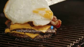 American Express TV Spot, 'Support The Small Businesses Around You' - Thumbnail 3