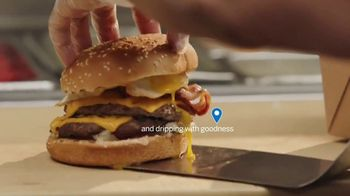 American Express TV Spot, 'Support The Small Businesses Around You' - Thumbnail 4