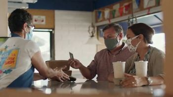 American Express TV Spot, 'Support The Small Businesses Around You' - Thumbnail 8