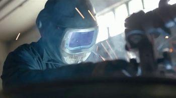 Jet's Pizza Mix N' Match TV Spot, 'Detroit Formula' - Thumbnail 2
