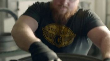 Jet's Pizza Mix N' Match TV Spot, 'Detroit Formula' - Thumbnail 3