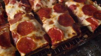 Jet's Pizza Mix N' Match TV Spot, 'Detroit Formula' - Thumbnail 6