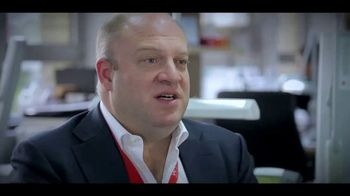 Peter & Co. Jewelers TV Spot, 'Antwerp, Belgium' - Thumbnail 7