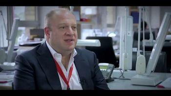 Peter & Co. Jewelers TV Spot, 'Antwerp, Belgium' - Thumbnail 8