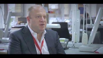 Peter & Co. Jewelers TV Spot, 'Antwerp, Belgium' - Thumbnail 9