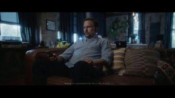 FanDuel Sportsbook TV Spot, 'Live Betting with Vince Wilfork' - Thumbnail 1