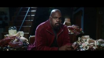 FanDuel Sportsbook TV Spot, 'Live Betting with Vince Wilfork'
