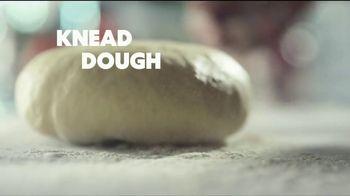 Papa Murphy's Hog Heaven Pizza TV Spot, 'Chow Down' - Thumbnail 2