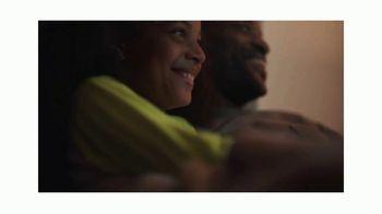 YouTube TV TV Spot, 'TV Made Yours' - Thumbnail 2